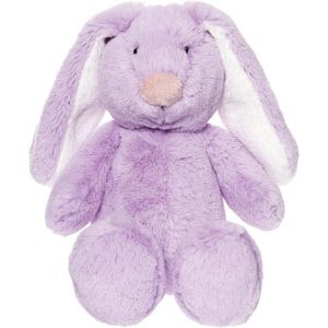 Jessie Rabbit Purple Mini