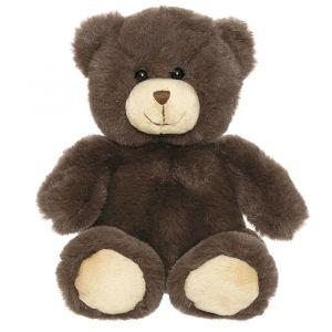 Dreamies Bear Small - Brown