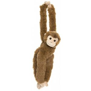 Dreamies Monkey - Large