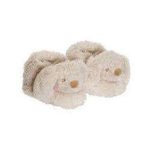 Lolli Bunnies Slippers - Grey