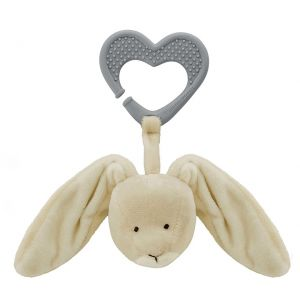 Diinglisar Pram Toy - Rabbit