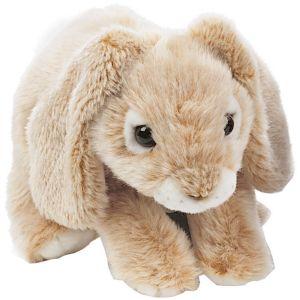 Forest Rabbit Beige