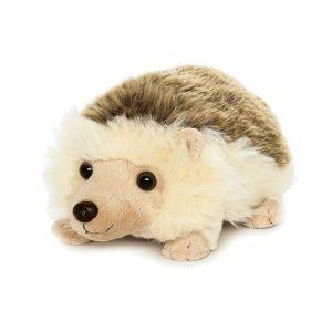 Forest Hedgehog