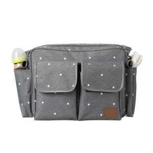 Sophie Star Tote (Due 4th March)