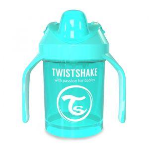 Mini Cup Turquoise 230Ml 4+M