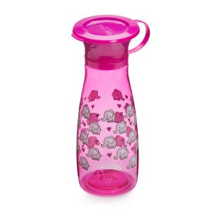 Wow Cup Mini Pink