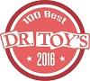 Dr Toys 100 Best