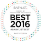 2016 Baby List Awards - Best  Baby Products - Lillebaby Complete