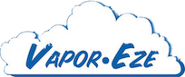 Vapor-Eze Logo