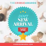Cribsie Acadamy Star