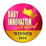 Baby Innovation Winner